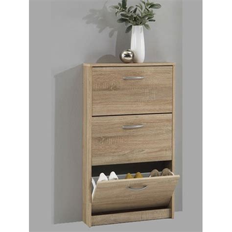 shoe storage furniture shoe storage cabinets free shipping furniture in fashion