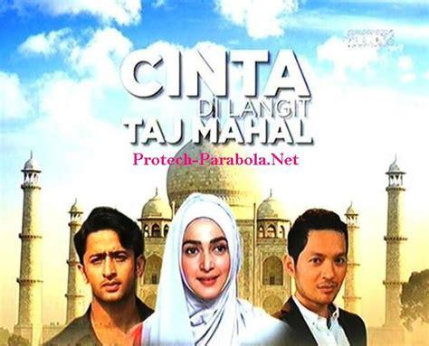 Jilbab Instan Najwa Cinta Dilangit Taj Mahal Kumpulan Foto Dan Nama Pemain Cinta Di Langit Taj Mahal