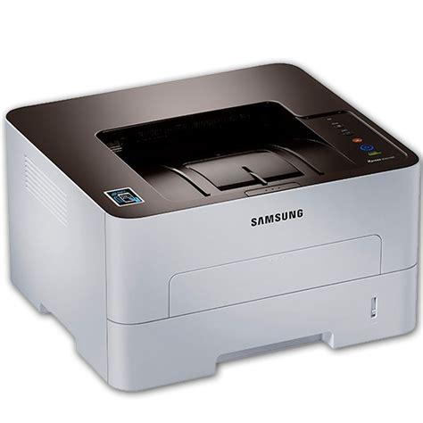 reset samsung printer by web access fix firmware reset samsung xpress sl m2830 m2835 ereset