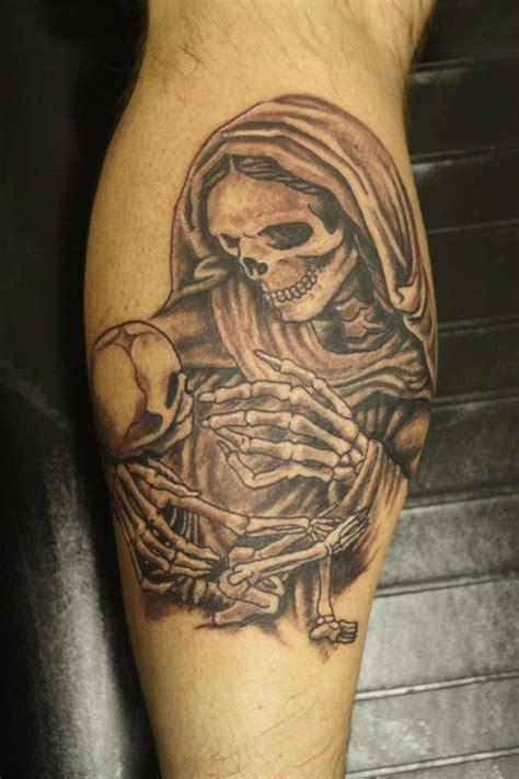 tattoo mary jesus mary and jesus tattoo by jinxiejinx by jinxiejinx13 on
