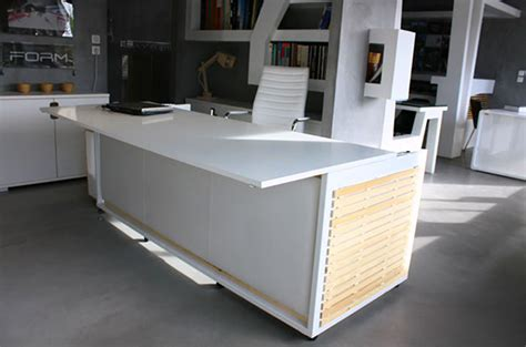 napping desk nap desk is a desk that doubles as a bed