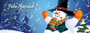 imagen para navidad chida imagen chida para navidad imagen chida feliz 3 imagenes chidas para la navidad imagenes de navidad