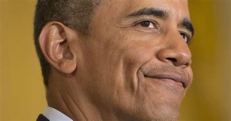 born barack obama poll 20 believe barack obama was born outside u s