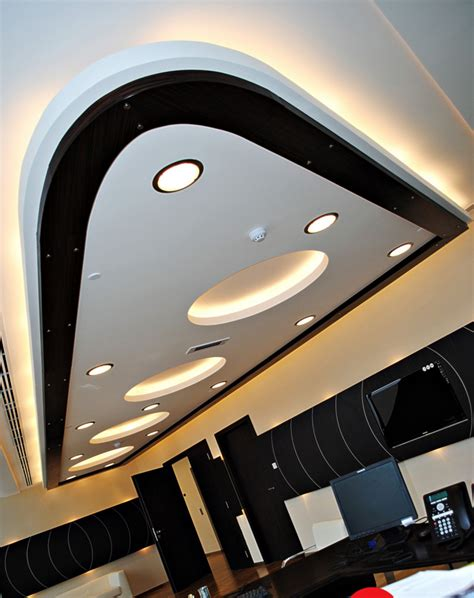 pop ceiling designs home lighting furniture design