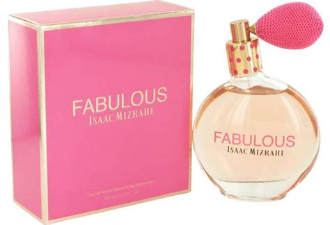 Most Fabulous Perfumes For Winter by Fabulous Perfume By Isaac Mizrahi Buy Perfume