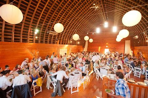 red barn studios reception venues chehalis wa