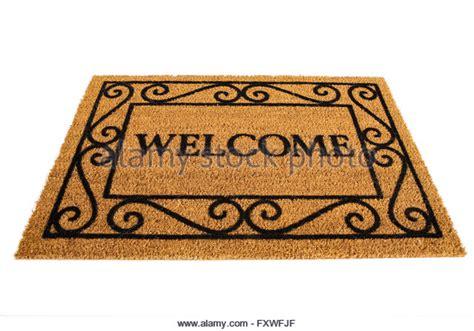no soliciting welcome mat welcome mat 19 rubber welcome door mats john deere fatboy