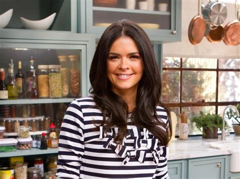 Www The Kitchen Food Network by Food Network Chefs Insider Advice With Food Network