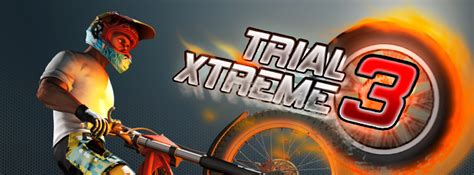 trial xtreme 3 full version apk download download trial xtreme 3 full apk direct fast download