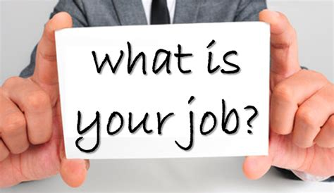 what are your career objectives the next 10 years 28 what are your career objectives for the next 5 years