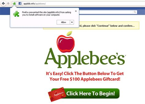 Free Applebees Gift Card - this week only 100 applebee s gift card giveaway
