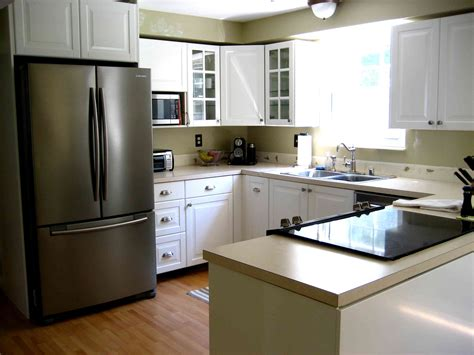 kitchen island cost how much does a kitchen remodel cost cheap cost of