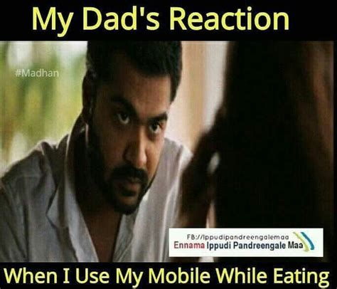 Tamil Memes - 17 best images about fb sms on pinterest late evening