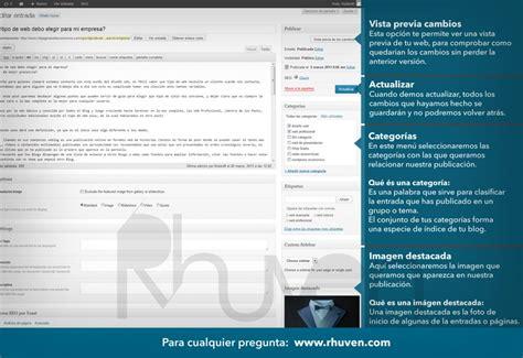 tutorial wordpress filetype pdf tutorial de wordpress completo en espa 241 ol desc 225 rgalo en pdf