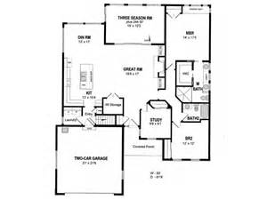 empty nester house plans empty nester house plans small traditional empty nester home plan 014h 0100 at