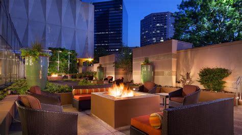 Dallas Meeting Space   Sheraton Dallas Hotel
