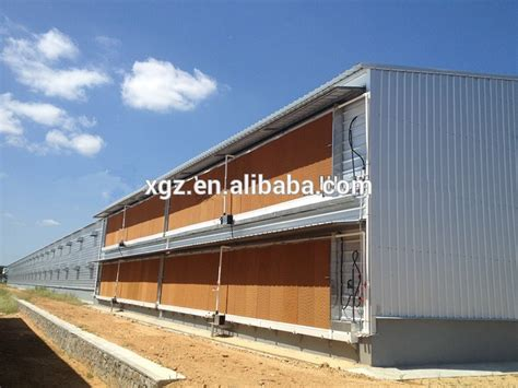 modern poultry farm house designs modern poultry farm house design drawing with automatic equipments for sale view