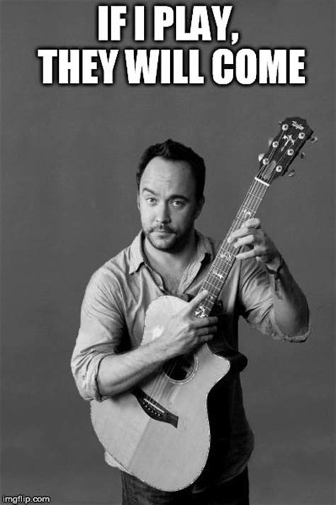 Dave Matthews Band Meme - 1000 images about just for fun on pinterest peanuts