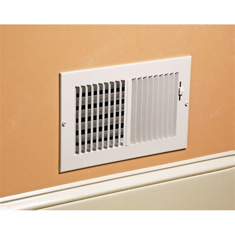 decorative wall vent covers wooden every talks