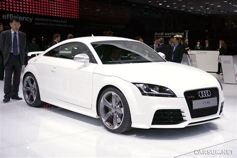 audi tt wallpapers and backgrounds
