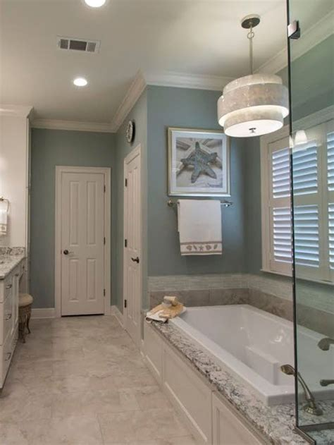 benjamin moore bathroom paint silver mist bathroom paint pkgny com