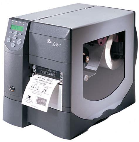 Printer Zebra S4m zebra z4m printer best price available save now