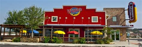 willie s ice house 17 best images about restaurants on pinterest del taco old bridges and search