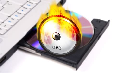 best mac dvd burning software 12 best dvd burning software