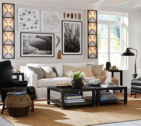best pottery barn sofa fabric for pets sofa shopping guide part 3 5 things to think about before