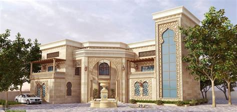 islamic design house 17 best images about exterior on pinterest villa design arches and doris duke