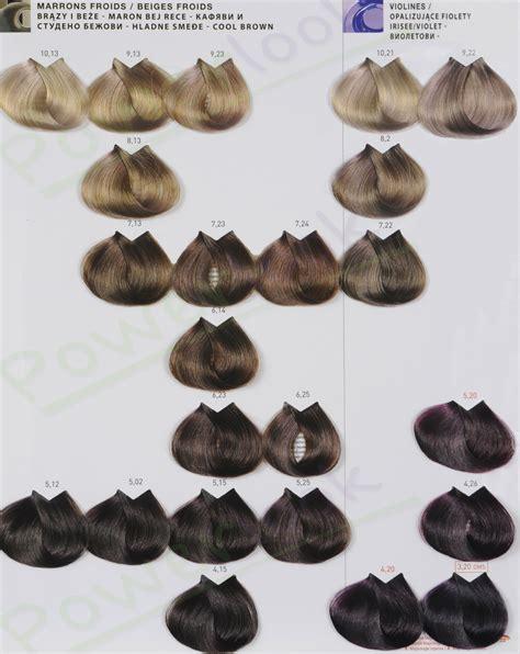 majirel hair color chart by loreal 13 best coloration l or 233 al majirel images on l39oreal majirel color no 3 of loreal majirel hair color brown dagpress