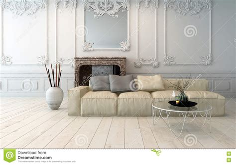 what paint colors make rooms look bigger 28 paint color to make room brighter 104 236 161 39