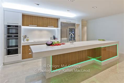 Minimalist Kitchen Design Minimalist Modern Kitchen Interior Design Ideas