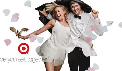 Wedding Registry For Target by Wedding Registry Target