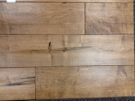 solid maple hardwood flooring portland by area floors