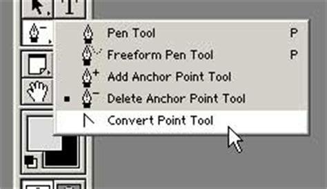 adobe photoshop tutorial pen tool photoshop tutorials for beginners adobe photoshop tools