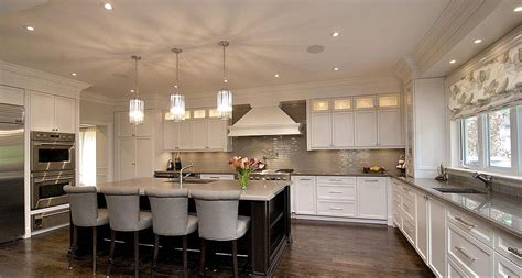 Used Kitchen Cabinets Toronto | kitchen cabinets toronto custom furniture custom