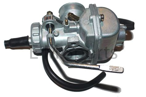 gas carburetor honda pit dirt bike engine motor 80cc 100cc