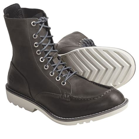 city boots timberland earthkeepers city escape boots for 4335j
