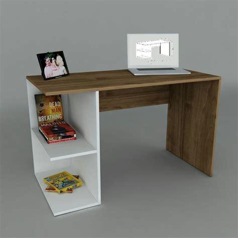 librero usado costa rica mueble melamina