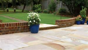 Lawn And Patio Newcastle Garden Patio Installers Free Quotes In East