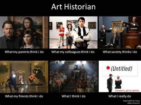 Art History Memes - art historian meme museum art makeup humor pinterest