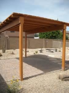 ramada design ideas ramadas backyard shade structures