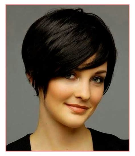 new hairstyles with images new hairstyle 2017 female short hair hairstyles