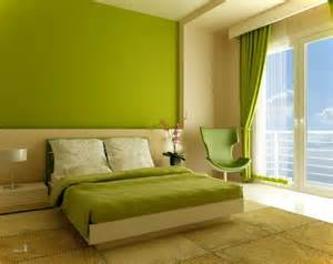 bedroom colors lime green and beige color wall bedroom