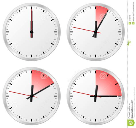 timerrr an online countdown timer based on traditional kitchen timer