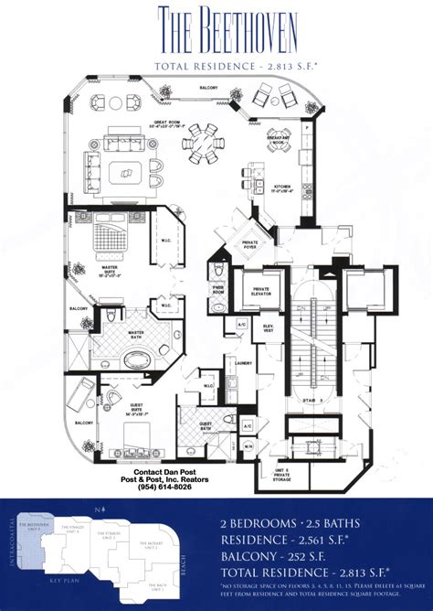 las olas beach club floor plans las olas beach club floor plans las olas grand floor