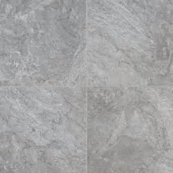 mannington adura century mineral vinyl flooring 16 quot x 16