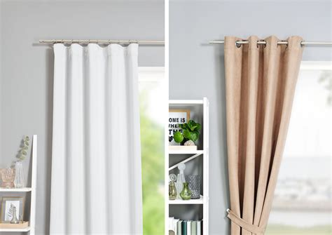 choosing the right curtains curtains jysk 28 images shower curtains jysk homes