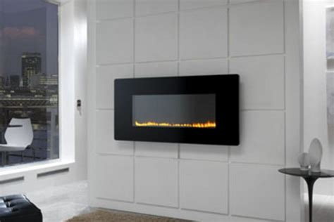 Lennox Gas Fireplace by Lennox Gas Fireplaces Modern Gas Fireplaces